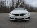 2015-BMW-M4-Cabriolet-02