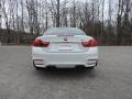 2015-BMW-M4-Cabriolet-05