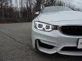 2015-BMW-M4-Cabriolet-11