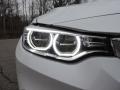 2015-BMW-M4-Cabriolet-12
