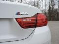 2015-BMW-M4-Cabriolet-13