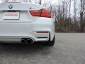 2015-BMW-M4-Cabriolet-14