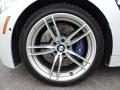 2015-BMW-M4-Cabriolet-16