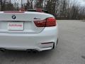 2015-BMW-M4-Cabriolet-17