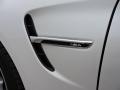 2015-BMW-M4-Cabriolet-18