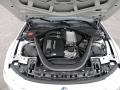 2015-BMW-M4-Cabriolet-20