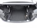 2015-BMW-M4-Cabriolet-22