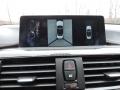 2015-BMW-M4-Cabriolet-23