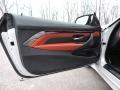 2015-BMW-M4-Cabriolet-25