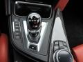 2015-BMW-M4-Cabriolet-26
