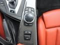 2015-BMW-M4-Cabriolet-27
