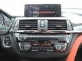2015-BMW-M4-Cabriolet-28