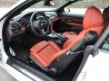 2015-BMW-M4-Cabriolet-29