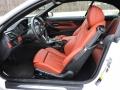 2015-BMW-M4-Cabriolet-30