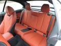 2015-BMW-M4-Cabriolet-31