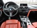2015-BMW-M4-Cabriolet-32