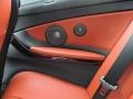 2015-BMW-M4-Cabriolet-33
