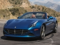 2015-Ferrari-California-T-01