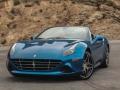 2015-Ferrari-California-T-02