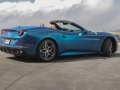 2015-Ferrari-California-T-03