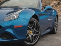2015-Ferrari-California-T-06