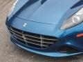 2015-Ferrari-California-T-07
