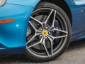 2015-Ferrari-California-T-08
