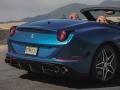 2015-Ferrari-California-T-09