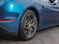 2015-Ferrari-California-T-11