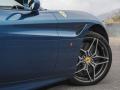 2015-Ferrari-California-T-12