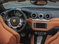 2015-Ferrari-California-T-14