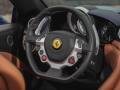 2015-Ferrari-California-T-18