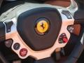 2015-Ferrari-California-T-21