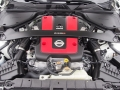 2015-Nissan-370Z-NISMO-Engine-01