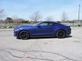 2015-Ford-Mustang-Ecoboost-03