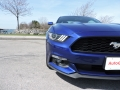 2015-Ford-Mustang-Ecoboost-07