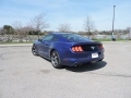 2015-Ford-Mustang-V6-03