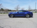 2015-Ford-Mustang-V6-04