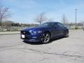 2015-Ford-Mustang-V6-06