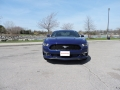 2015-Ford-Mustang-V6-07