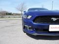 2015-Ford-Mustang-V6-08