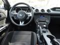 2015-Ford-Mustang-V6-10