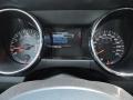 2015-Ford-Mustang-V6-12