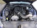 2015-Ford-Mustang-V6-13