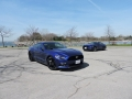 2015-Ford-Mustang-V6-vs-2015-Ford-Mustang-Ecoboost-03