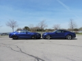 2015-Ford-Mustang-V6-vs-2015-Ford-Mustang-Ecoboost-04