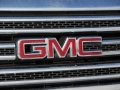 2015-GMC-Canyon-Grille-small