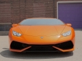 2015-Lamborghini-Huracan-orange-front-close