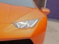 2015-Lamborghini-Huracan-orange-headlight