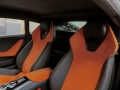 2015-Lamborghini-Huracan-orange-seats